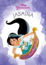 Princezna Jasmína