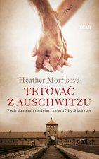 Tetovač z Auschwitzu