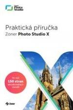 Zoner Photo Studio X (04/2018)