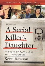 Serial Killer's Daughter