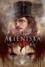 El Alienista / The Alienist