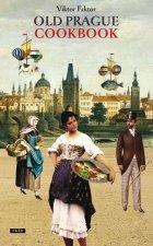 Old Prague Cookbook