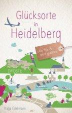 Glücksorte in Heidelberg