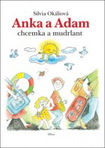 Anka a Adam