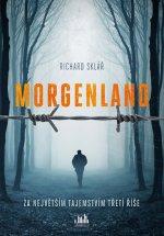 Morgenland Za největším tajemstvím třetí říše