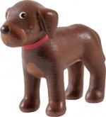 Little Friends - Hund Dusty