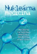 Nukleárna medicína II.