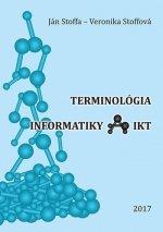 Terminológia informatiky a IKT