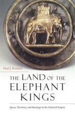 Land of the Elephant Kings