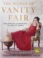 World of Vanity Fair