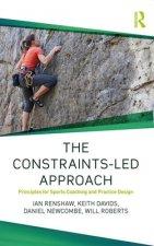 Constraints-Led Approach