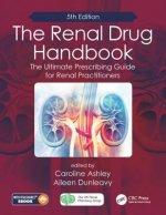 Renal Drug Handbook