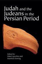 Judah and the Judeans in the Persian Period