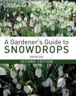 Gardener's Guide to Snowdrops
