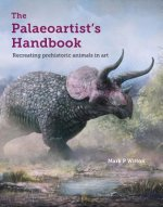 Palaeoartist's Handbook