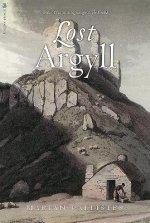 Lost Argyll