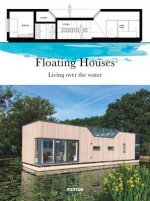 Floating Houses: Living Over the Water