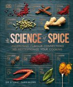Science of Spice