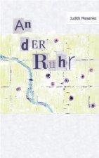 der Ruhr
