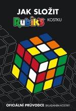 Rubik's Jak složit kostku