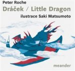 Dráček/Little Dragon