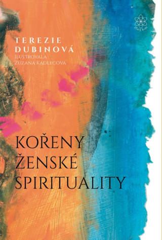 Kořeny ženské spirituality