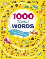 1000 Useful Words