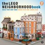 Lego Neighborhood Book 2