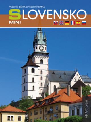 Slovensko MINI