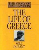 Life of Greece