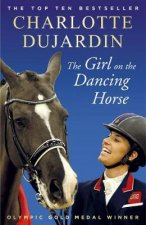 Girl on the Dancing Horse