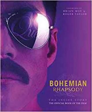 Bohemian Rhapsody - The Inside Story