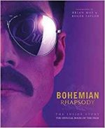 Bohemian Rhapsody - The Inside Story