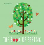 Book of Spring