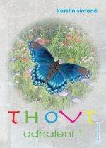 Thovt - Odhalení I.