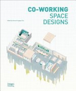 Co-Working Space Designs