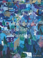 Anomie Review of Contemporary British Painting