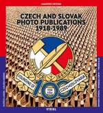 Manfred Heiting: Czech and Slovak Photo Publications