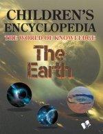 Children's Encyclopedia - the Earth