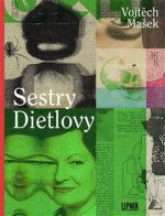 Sestry Dietlovy