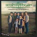 Angelo Kelly & Family - Irish Heart, 1 Audio-CD (Deluxe Edition)