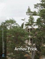2G No. 77: Arrhov Frick