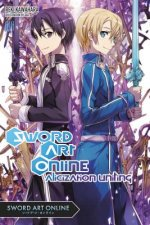 Sword Art Online, Vol. 14 (light novel)