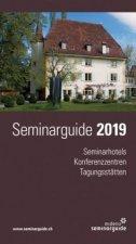 Seminarguide 2019