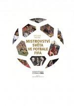 Mistrovství světa ve fotbale FIFA
