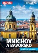 Mnichov a Bavorsko