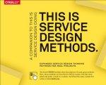 This Is Service Design Methods