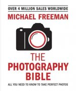 Photography Bible
