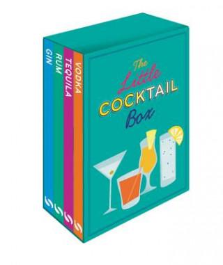 Little Cocktail Box