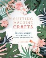 Cutting Machine Crafts